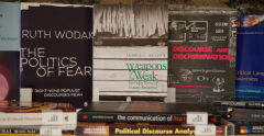 From the Hrant Dink Foundation Library: Asulis collection