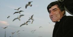 Hrant Dink Articles
