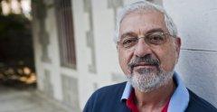 Ronald Grigor Suny'den konuşmalar dizisi: Aşırılıklar Çağında Ermeniler ve Ermenistan
