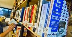 Tarih ve Hafıza Araştırmaları Teşvik Fonu 2016 sonuçları açıklandı