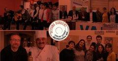 Turkey-Armenia Travel Grant 10th round results are announced