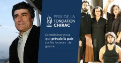 Chirac-Foundation_800x418.jpg