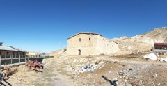 Sivas cultural heritage with its narratives and geographic diversity