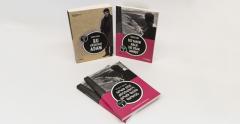 Hrant Dink Books