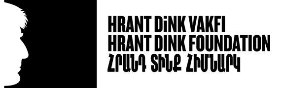 Hrant Dink Foundation
